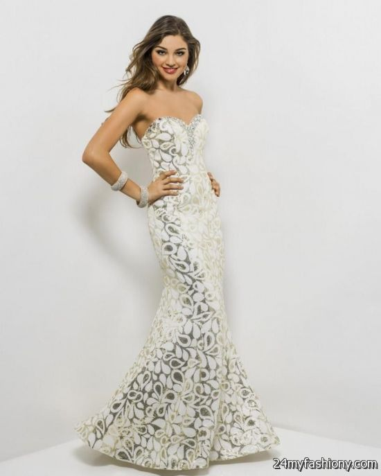 The Most Expensive Prom Dresses - Boutique Prom Dresses