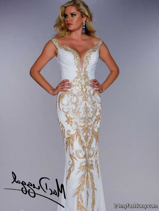 most expensive prom dress 20162017 b2b fashion