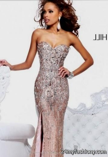 Unique Expensive Prom Dresses - Discount Evening Dresses