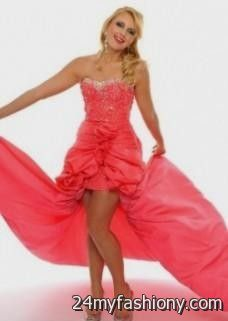 Most Expensive Prom Dresses 2013