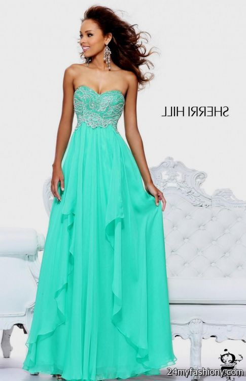 Most Expensive Prom Dress_Prom Dresses_dressesss