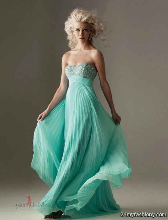 Colorful Most Expensive Prom Dress In The World Collection - Wedding ...