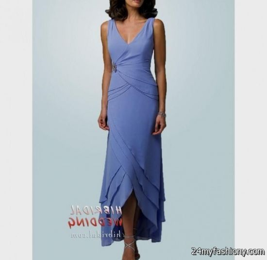 mother of the bride beach dresses 2016-2017 » B2B Fashion