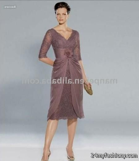 buy mother of the bride dresses