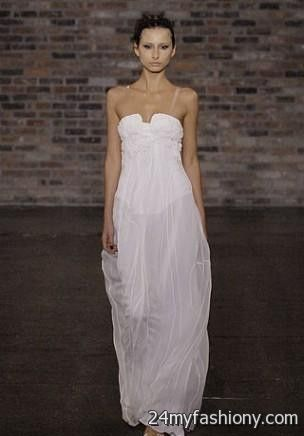 36a2880a7319 impactful narciso rodriguez wedding dresses 12 accordingly cool design