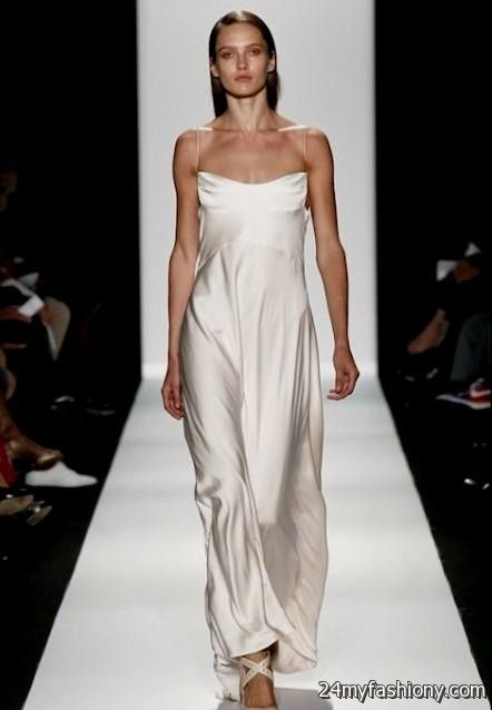 You Can Share These Narciso Rodriguez Wedding Dress On Facebook Stumble Upon My E Linked In Google Plus Twitter And All Social Networking Sites
