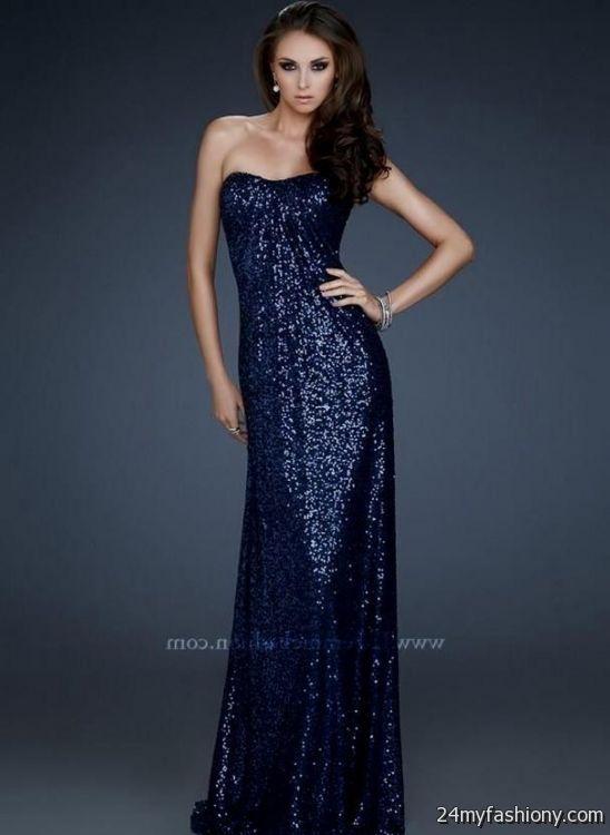Uk cheapest prom dresses