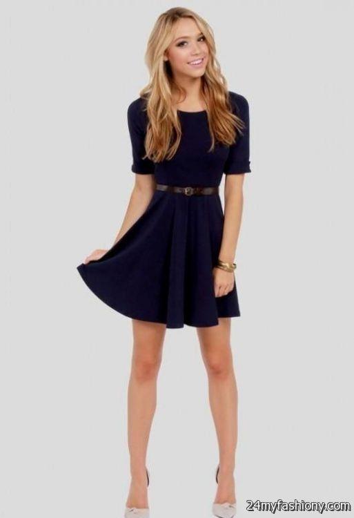 Cocktail Dresses  MissesDressycom