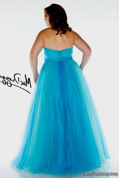 neon blue dress tumblr 2016-2017 » B2B Fashion