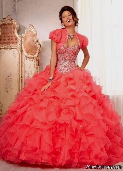 Red Prom Dresses Red Party Evening Dresses  p3 by 32