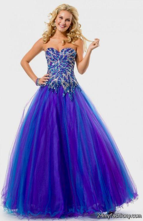 neon dresses for teenagers 2016-2017 | B2B Fashion