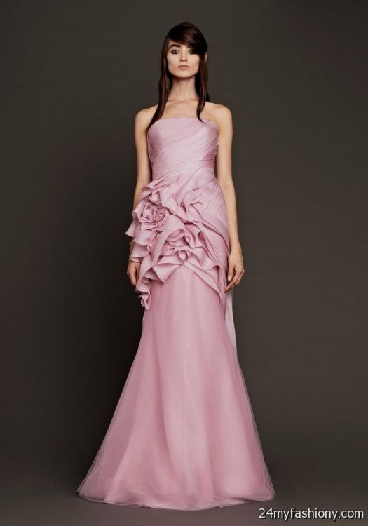 night dress 2016-2017 | B2B Fashion