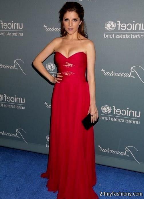 Nina Dobrev Dresses 2014 nina dobrev dresses 20...