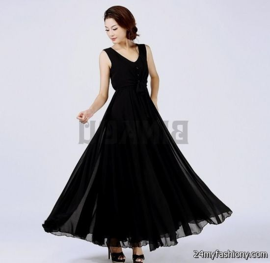 Perfect A Dress Can Be Any Onepiece Garment Containing A Skirt Of Any Length Dresses Can Be Formal Or Informal In Many Cultures, Dresses Are More Often Worn By Women And Girls Fashion Design Is The Art Of Application Of Design And
