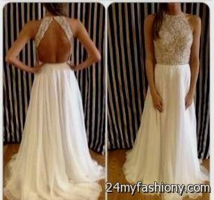 open back long dresses tumblr 20162017 b2b fashion