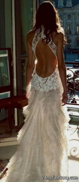 open back prom dress tumblr wwwimgkidcom the image
