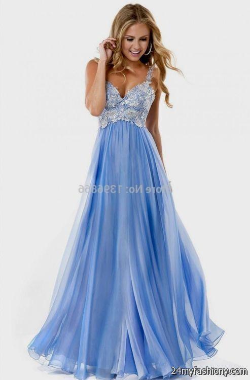 Top prom dress sites