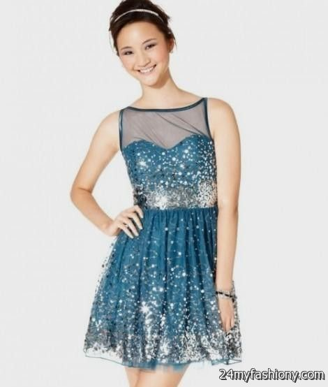 Evening Dresses Prom Dresses Mother of the Bride Dresses Cocktail Dresses Homecoming Dresses Little Black Dresses Evening Dresses Prom Dresses Special Occasion Dresses US$ Best Selling Dresses SALE! Weekly Deal New Arrival.
