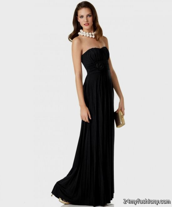 Macy's Evening Gowns