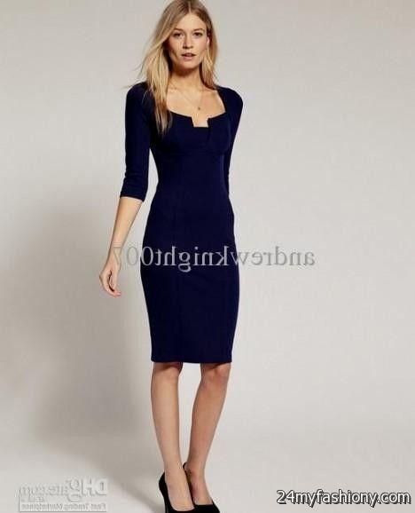 Party Dress Sleeves - Ocodea.com