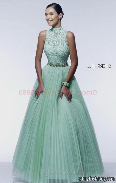 Pictures Of Pastel Prom Dress Kidskunstinfo
