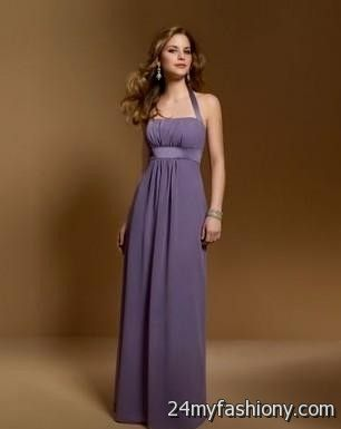 Zimmerman Bridesmaid Dresses 2017 100