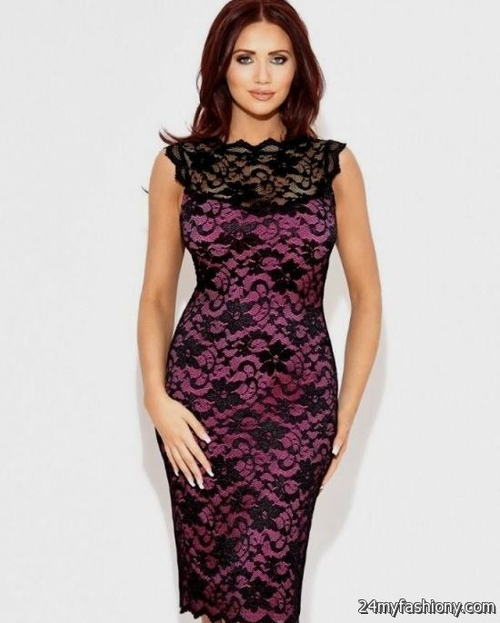 Shop for pink lace dress at bestsupsm5.cf Free Shipping. Free Returns. All the time.