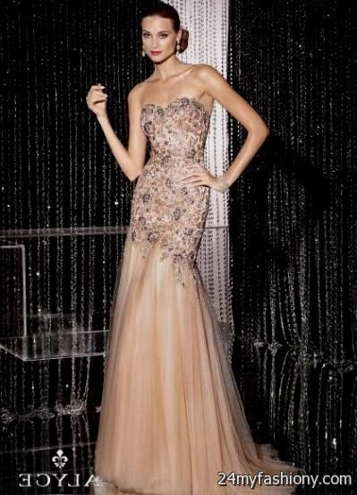 Graduation dresses 2018 with sleeves