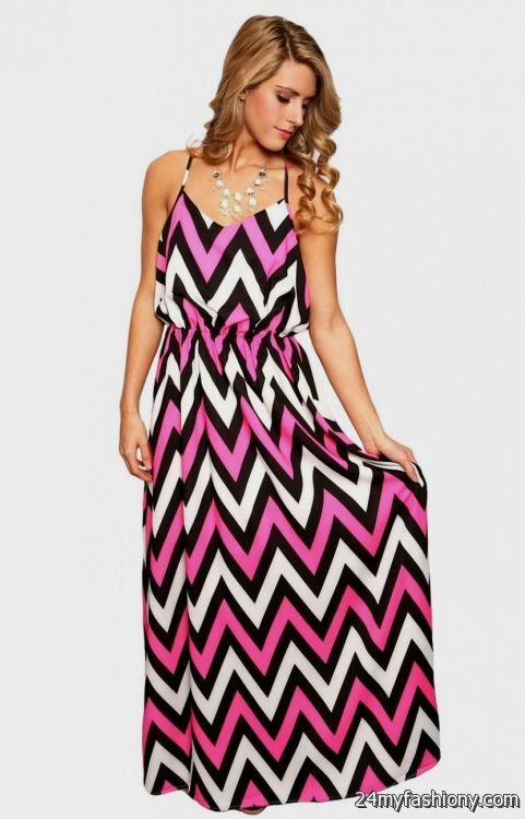 chevron - up to 70% off. Well, darn. This item just sold out. Select notify me & we'll tell you when it's back in stock.