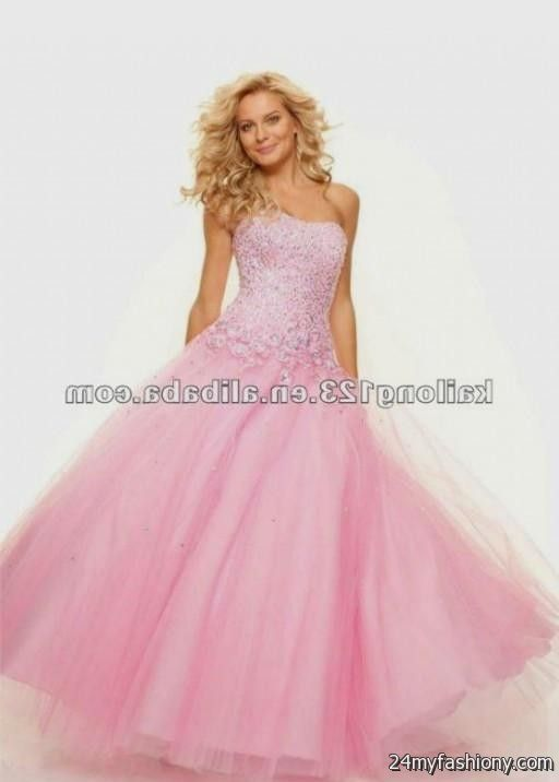 Short Puffy Prom Dresses With Straps Eligent Prom Dresses