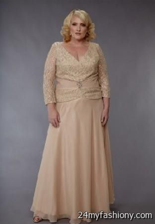 Plus Size Mother Of The Bride Dresses Atlanta Wedding Dresses