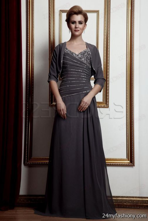 Formal Mother Of The Bride Dresses Under 100 - Photo Dress ...