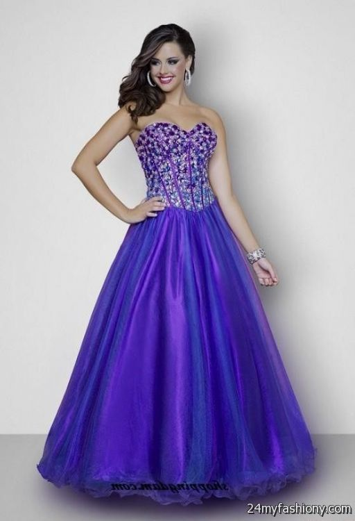 plus size prom dresses 2018 with sleeves eligent prom