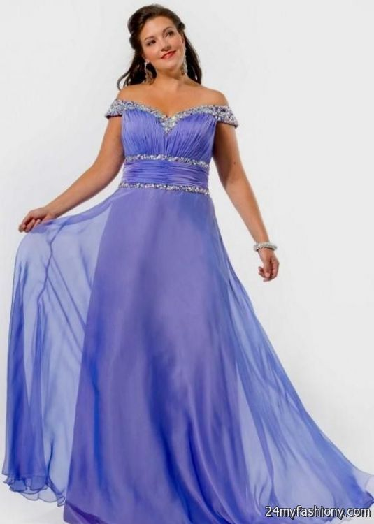 plus size prom dresses with sleeves 20162017 b2b fashion