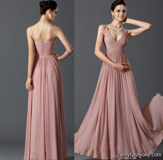 2017 prom dresses patterns holiday dresses