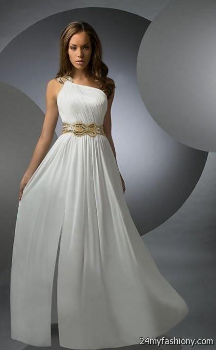 prom dress templates 2016 2017 b2b fashion With prom dress templates