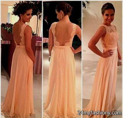 prom dress tumblr 2016-2017 » B2B Fashion