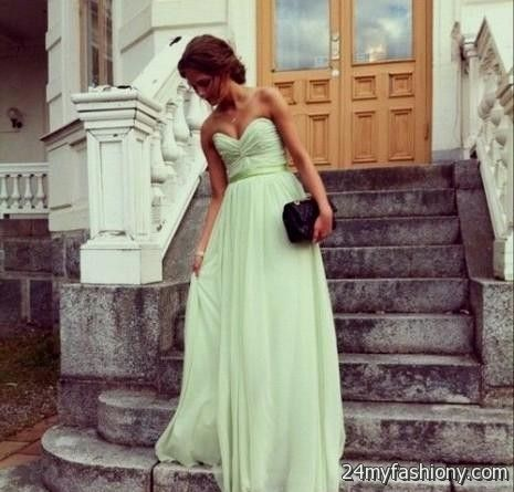 prom dress tumblr photography 2016-2017 | B2B Fashion