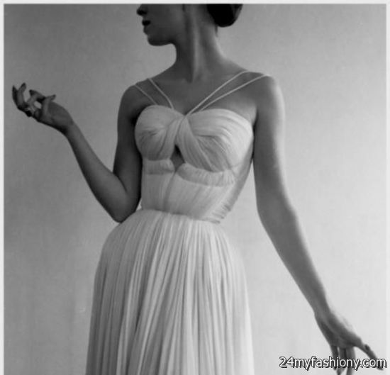 prom dress tumblr photography looks | B2B Fashion