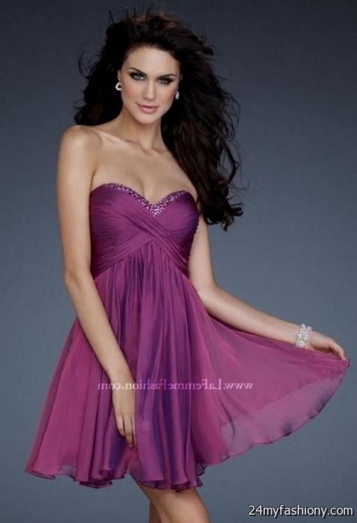 elegant prom dresses for petite girls