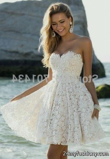 Prom Dresses For Petite Girls Formal Dresses