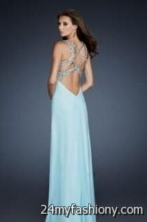 prom dresses open back tumblr 20162017 b2b fashion