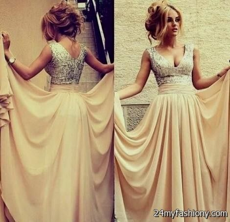 strapless prom dress tumblr
