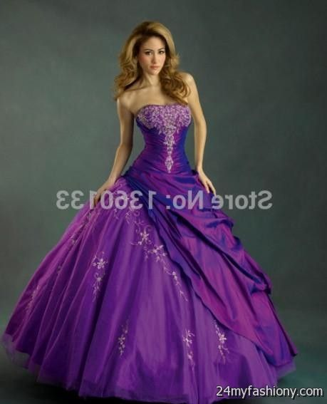 ball gowns Plano