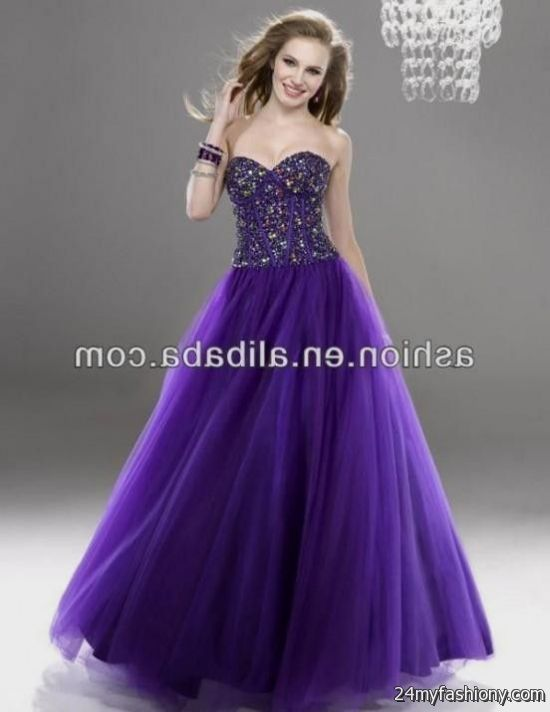 Masquerade Brand Prom Dresses