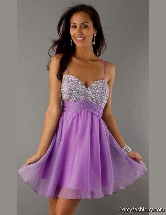 Plus Size Prom Dresses Under 30 Dollars - Best Party Dresses ...