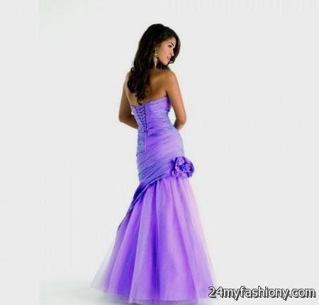 purple sundress juniors 2016-2017 » B2B Fashion