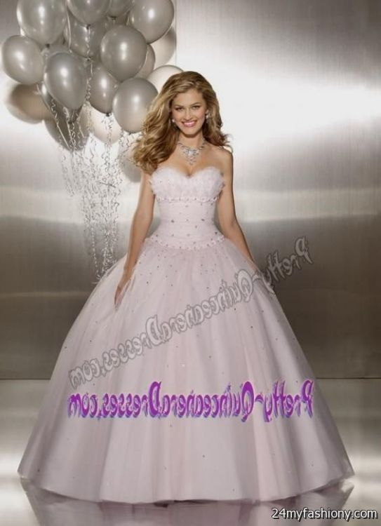 38a1955081c You can share these quinceanera dresses light pink on Facebook