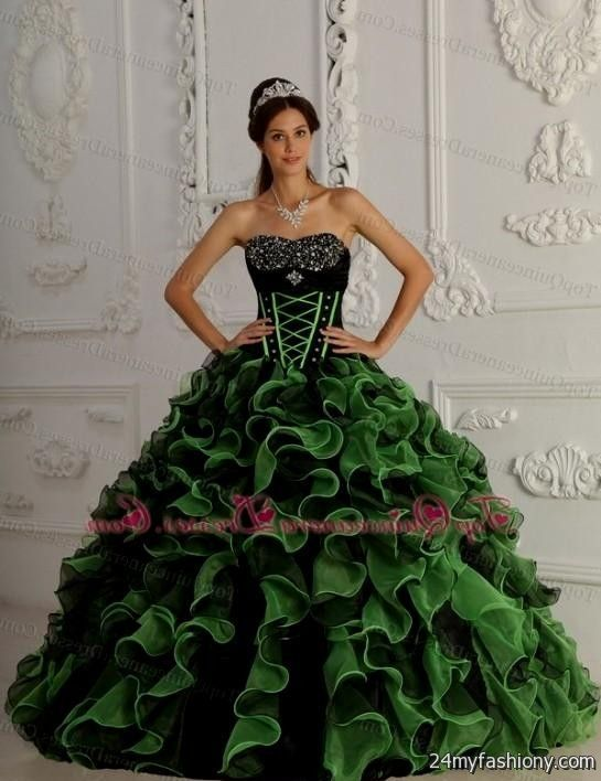 Info For E9e5a 3c84b Black Prom Dresses Lime Green Prom Iambannerscom