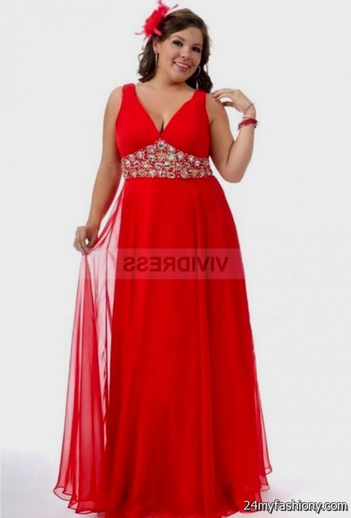 red and black plus size bridesmaid dresses 20162017 b2b